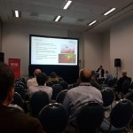 neptec presentation at SPIE