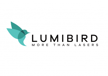 NEPTEC TECHNOLOGIES CORP. IP AND THE RIGHTS OF THE OPAL PRODUCT FAMILY ARE NOW PART OF LUMIBIRD LIMITED